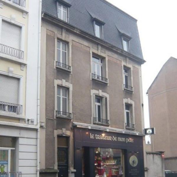 Annonces class es offre location garage parking 78 eur 05 12 2012 ivoirtv - Sous louer une place de parking ...