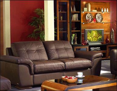 annonces class es meubles de salle de s jour moderne ivoirtv net. Black Bedroom Furniture Sets. Home Design Ideas