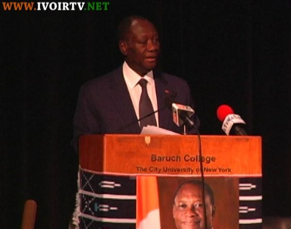 Site de rencontre entre ivoiriens